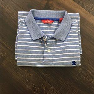 Izod Shirts - IZOD Polo | Medium